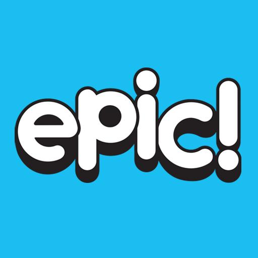 【分享】epic v1.10.6 世界排名第1的儿童电子书库