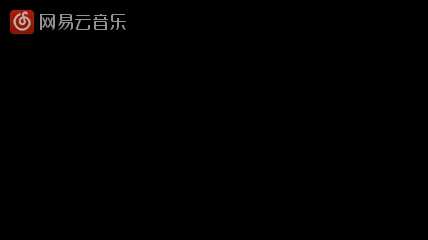 【视频】夏令时记录(piano.ver)