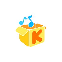【分享】酷我音乐9.3.2.0最新 VIP版可下载收听高品质音乐