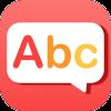 【分享】英语听力翻译v1.0.2  小学生必备教材