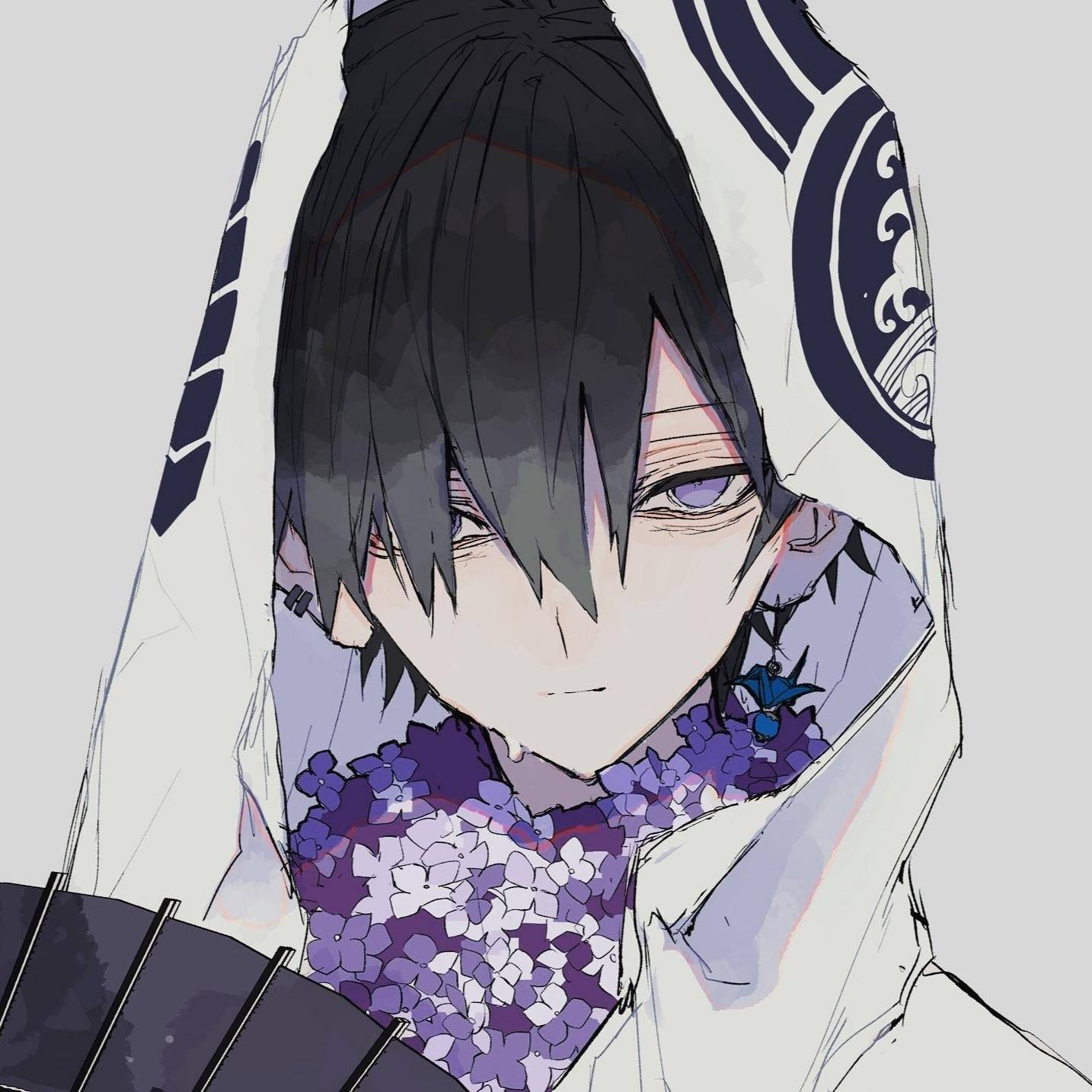 男图,加油(ง •̀_•́)ง