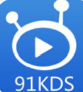 频道多线路全 看1080P直播【91电视直播】电视直播