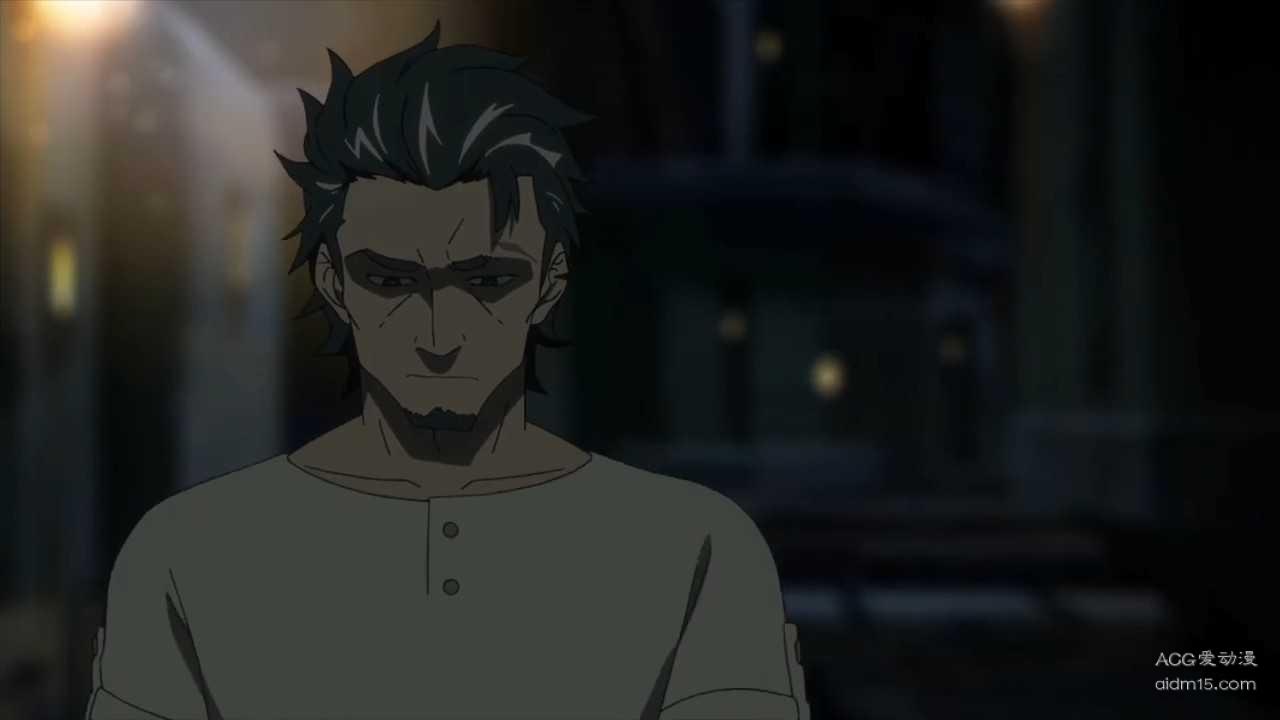 【资讯】TV动画《Deca-Dence》正式PV公开,7月8日开