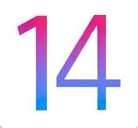 iOS14/iPadOS14公测版升级文件