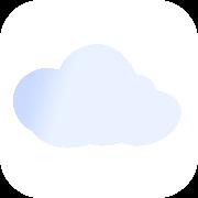 【原创开发】直连云1.1.0 获取文件直连、外链