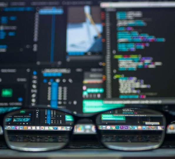 【PC分享】专业卸载神器 4.3.3 专卸隐藏陈年顽固老软件-www.im86.com