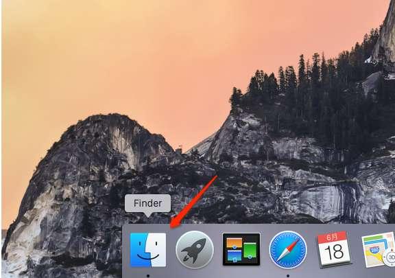 mac卸载软件,小猪教您mac怎么卸载软件