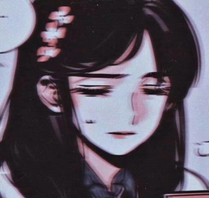 【图片】第二模式头像陈子墨