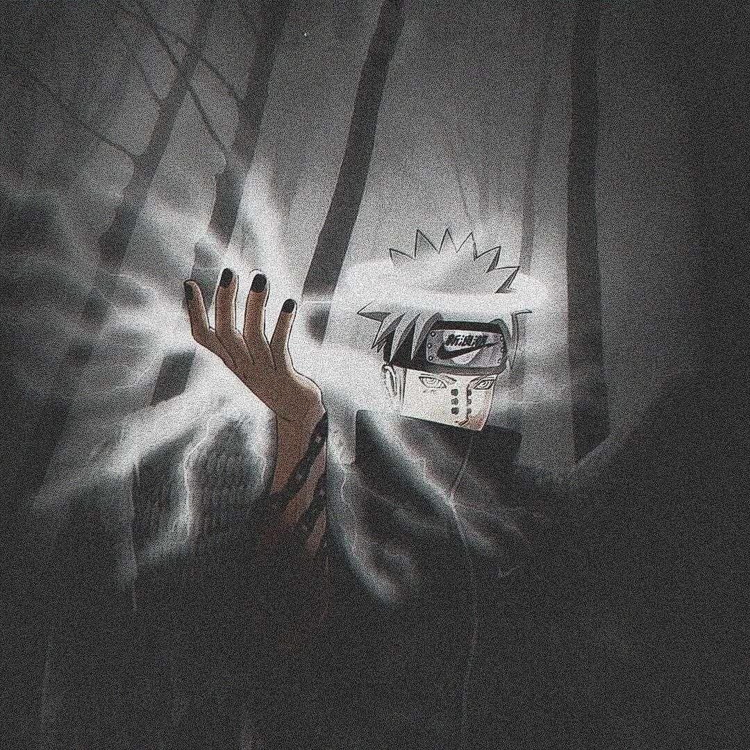 〖壁纸〗火影忍者高清壁纸