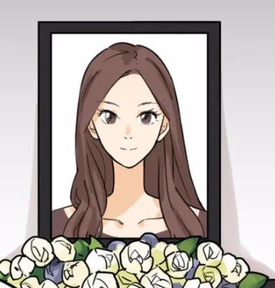 """【漫画更新】真是""""感人肺腑""""的双胞胎姐妹情"""