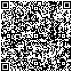 安卓注册领1905电影网1个月会员-刀鱼资源网 - 技术教程资源整合网_小刀娱乐网分享-第4张图片