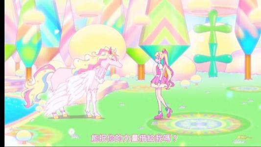 【动漫更新】偶像活动Planet!-小柚妹站