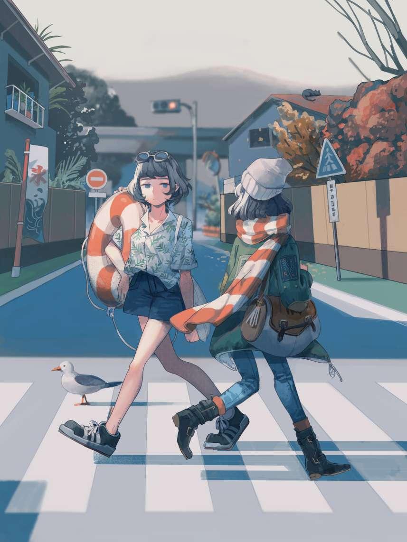 【恭贺】Kokoa的活动帖43-小柚妹站