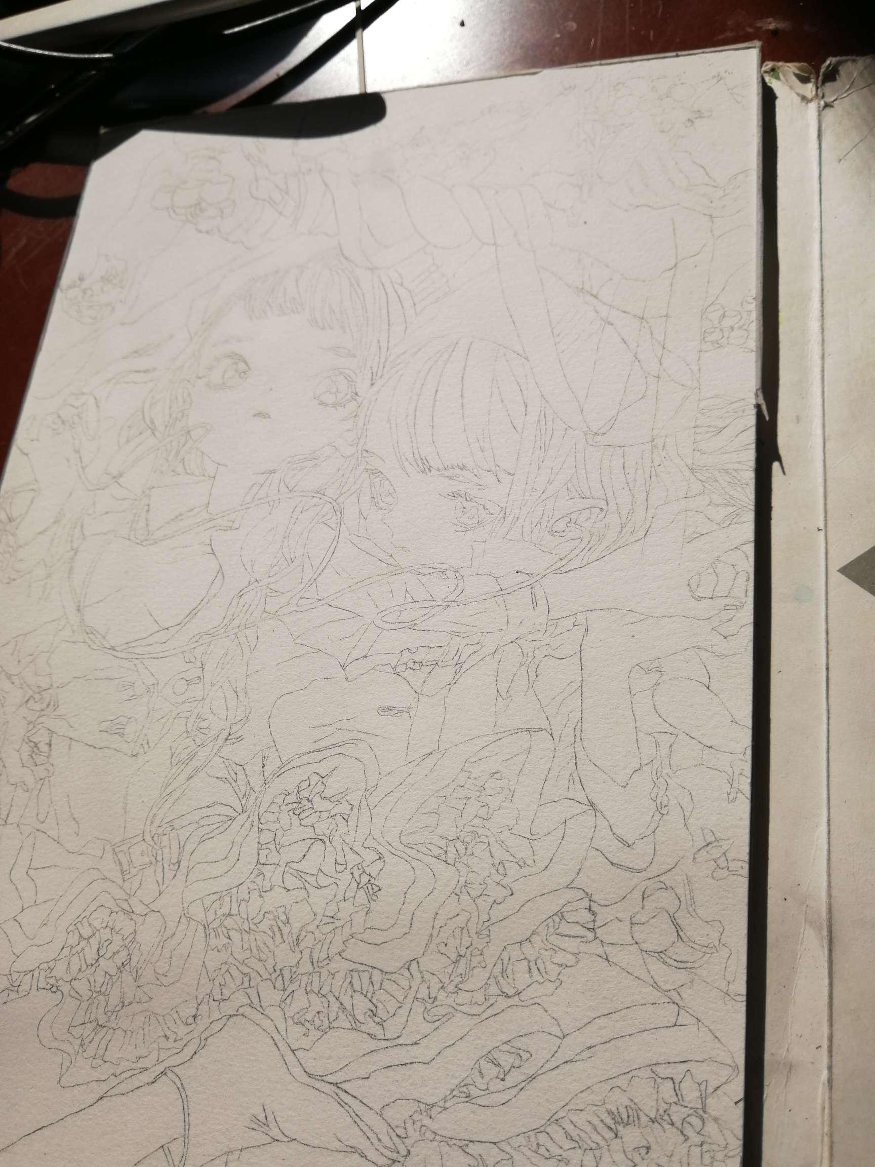 【手绘】那个,芭比萌学园全集爱奇艺全集在线观看-小柚妹站