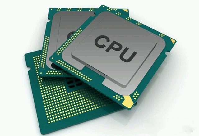 散装CPU与盒装CPU的区别是什么?