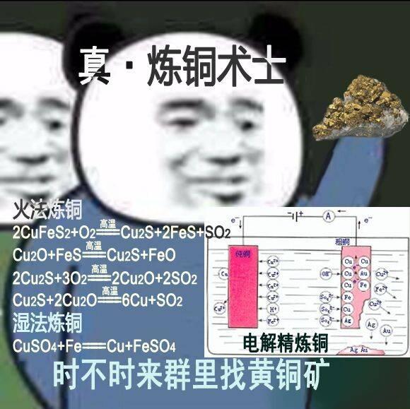 【次元美图】【分享】二次元小萌妹!!!(2)