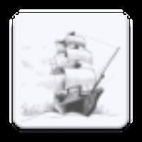 比特舟Pro-无广告BT种子磁力搜索工具l