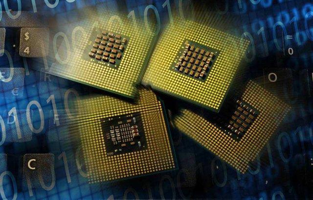 CPU基础知识:通俗易懂方式理解主频、核心、线程等