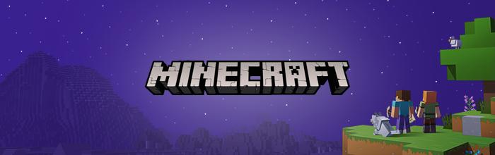 在 Linux 下搭建 Minecraft 服务器