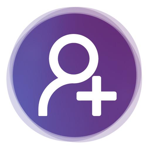 微商工具箱v1.2.0破解/会员/永久版 解锁永久会员,最干净的版本!
