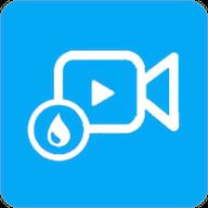 短视频解析助手v1.0.2直装/绿色/完美版:抖音快手等20个平台