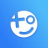 安卓魔玩助手v1.2.4正式版 打发时间必备