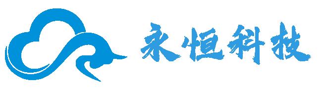 简图-图床聚合