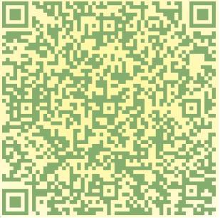 QQ群:826929569