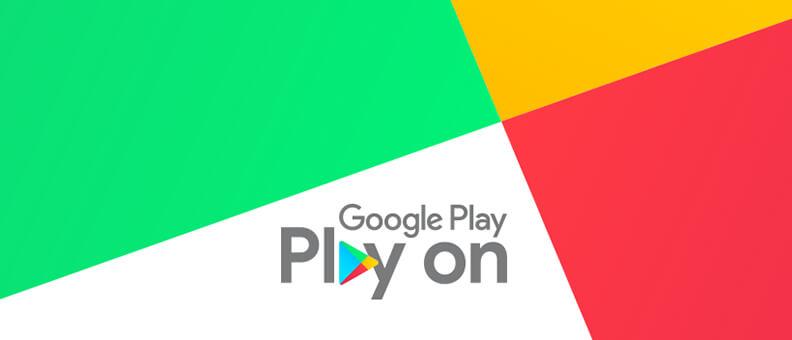可直接下载Google Play商店APK的网站
