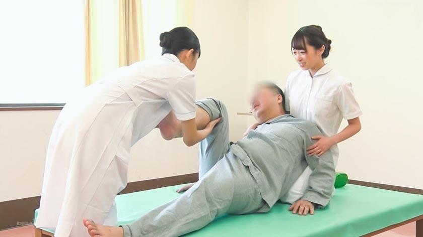 番号库:107SENN-001影片介绍【桐山結羽 山井铃作品】