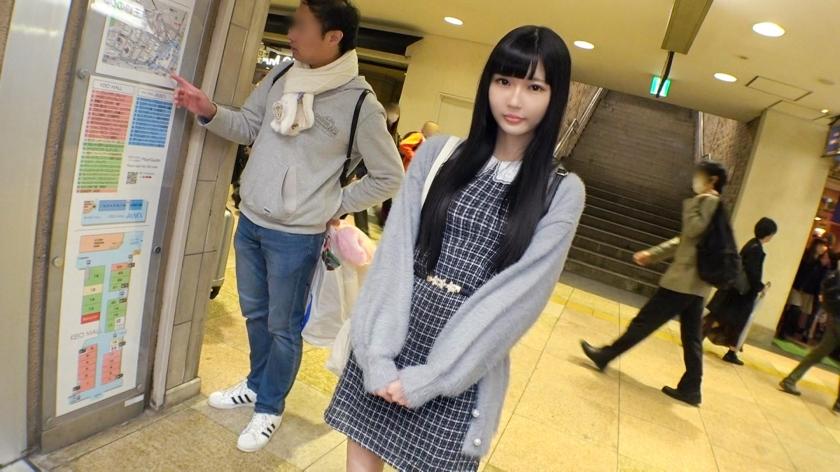 番号库:200GANA-2218影片介绍【あいか 20岁作品】