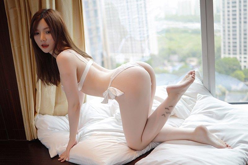 两性话题:让女人阴道前庭勃起的技巧