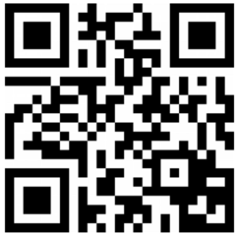 举动线报-DNF脚游开放体验资历申请(2)