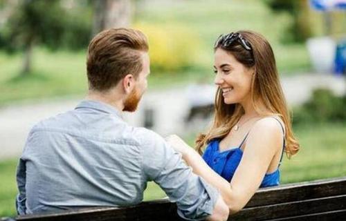 七烟《约会攻心计》音频课  恋爱技巧 恋爱教学 第1张
