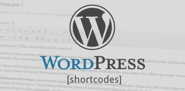 解决国内主机服务器 WordPress后台异常卡顿 甚至502的问题