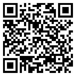 银华基金新人领1万体验金,邀请好友奖励10元现金红包 薅羊毛 第1张