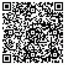美团新老用户1分钱充10元话费+8元外卖红包 推荐中心 第1张